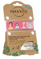 Para 'Kito Armband kids princess 1 Stuk