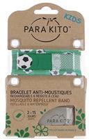 Parakito Armband Kids Voetbal (1st)