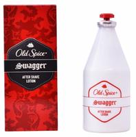Old Spice Aftershave Swagger - 100 ml