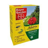 Bayer Solabiol Natria Pyrethrum vloeibaar 30 ml