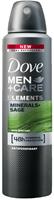 Dove Men Deodorant Spray Mineral&Sage 150ml