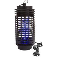 UV Insectenlamp 3 W - Quality4All