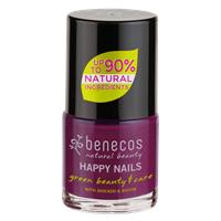 Benecos Nagellak desire 5ml