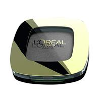 Loreal L'Oréal Paris Color Infallible Oogschaduw 307 Angenlic