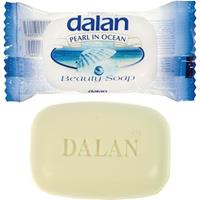 Dalan Pearl in Ocean Beauty Soap Zeepblok 75gr