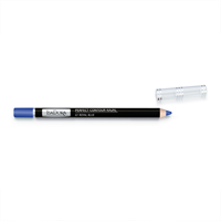 IsaDora Nr. 67 - Royal Blue Perfect Contour Kajal Oogpotlood 1.3 g