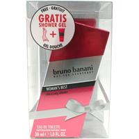 GP Bruno Banani Not For Everybody Woman's Best