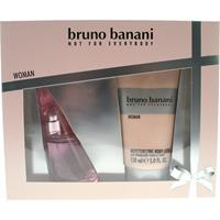 GP Bruno Banani Not For Everybody Woman