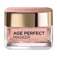lorealparis Loreal Paris Age Perfect Golden Age Mask