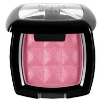 nyxprofessionalmakeup NYX Professional Makeup Powder Blush - Rose Garden