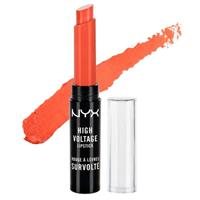 nyxprofessionalmakeup NYX Professional Makeup High Voltage Lippenstift 18 - Free Spirit