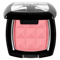 nyxprofessionalmakeup NYX Professional Makeup Powder Blush Compact - Peach