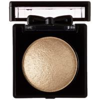 nyxprofessionalmakeup NYX Professional Makeup Oogschaduw Baked 27 - Easy Rider