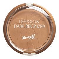 Barry M Bronzer Deep Glow