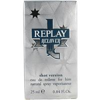 Replay Relover For Him Eau De Toilette