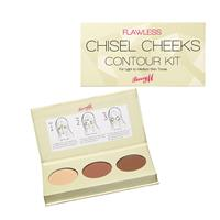 Barry M Chisel Cheeks