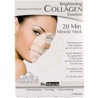 Biomiracle Masker Brightening