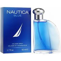 Nautica Eau De Toilette Spray Blue For Men