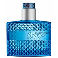 jamesbond James Bond Ocean Royale Eau de Toilette Man