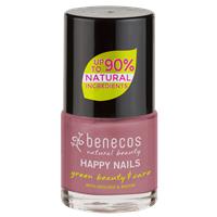 Benecos Nagellak You-Nique