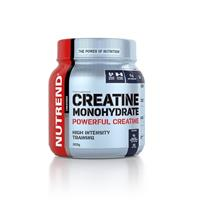 Nutrend Creatine Monohydrate
