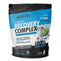 Performance Instant Recovery complex framboos/kiwi