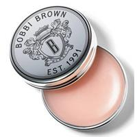 Bobbi Brown Lip Balm SPF15 Lippenverzorging 15 g