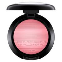 MAC Wrapped Candy Extra Dimension Blush 4 g