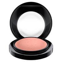 MAC Sweet Enough Mineralize Blush 4 g