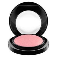 MAC 55 - New Romance Mineralize Blush 3.2 g