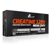 Olimp Creatine 1250 Mega Caps 400caps