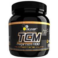 Olimp TCM Mega Caps 1100 120caps