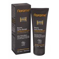 Florame For Men After Shave Balm
