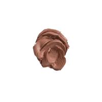 Nudestix Cream Lip + Cheek Pencil