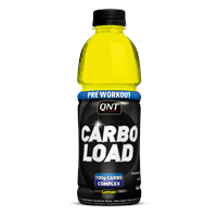 QNT - Carbo Load
