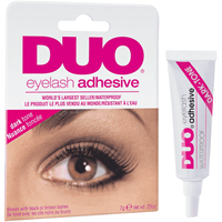 Duo Lash Dark Wimperlijm