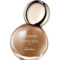 Guerlain 05N - Honey L'Essentiel Foundation 30 ml