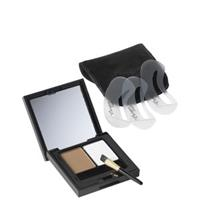 Christian C. Eyebrow Make Up Christian C. - Eyebrow Make Up Duo Powder