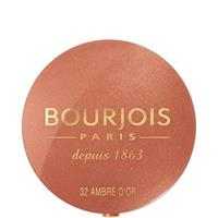 Bourjois Little Round Pot Blush 32 Ambre d'Or 2,5 g