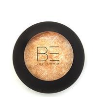 Be Creative Highlighter BE Creative - Highlighter Baked Highlighting Powder