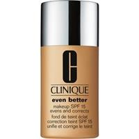 Clinique WN114 - Golden