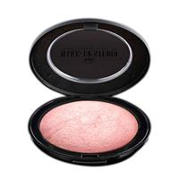 Make-up Studio Sugar Rose Lumière Highlighter 7 g