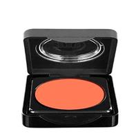 Make-Up Studio Blusher In Box Type B 35 - 10% korting code SUMMER10 - Blush