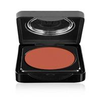 Make-up Studio 54 Blusher in Box Blush 3 g
