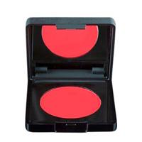 Make-up Studio Coral Passion Cream Blush 2.5 g
