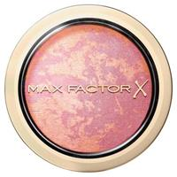 Max Factor Crème Puff Blush - 15 Seductive Pink