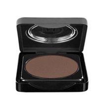 Make-up Studio Bright Bronze Super Frost Oogschaduw 3 g