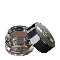Make-Up Studio Pro Brow Gel Liner Warm Blond - 10% korting code SUMMER10 - Wenkbrauwgel