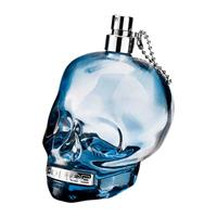 Police To Be Or Not To Be eau de toilette - 40 ml