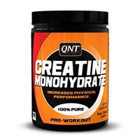 QNT Creatine 300 gr